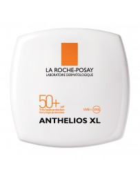LRP ANTHELIOS COMPACT CREME 50+