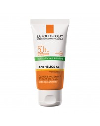 LRP ANTHELIOS GEL-CREME TOUCHER SEC 50+
