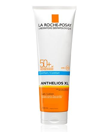 La Roche-Posay ANTHELIOS XL 50 + LAIT