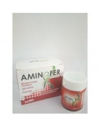 AMINOFER 30 Gélules