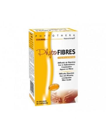 PHYTOFIBRES B 60