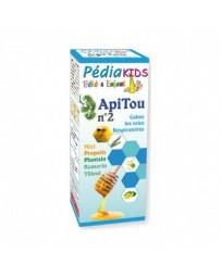 PEDIAKIDS APITOU N 2