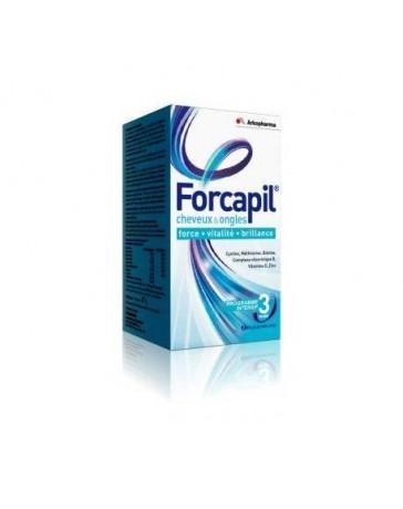 FORCAPIL CP B/60