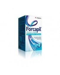 FORCAPIL B/180CP