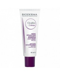 BIODERMA CICABIO LOTION+40ML