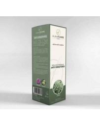 ALMAFLORE Sérum anti vergetures 30ML