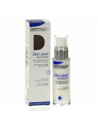 DEMAGOR SKIN PLAST SERUM FERMETE 30ML