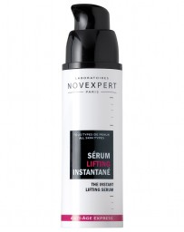 NOVEXPERT SERUM LIFTING INSTANTANE