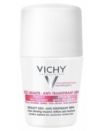 VICHY BILLE ANTI REPOUSE 48H