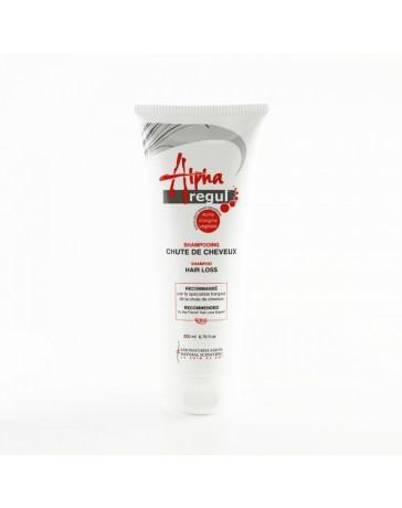 Alpharegul Shampooing - anti chute de cheveux 200ML