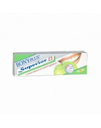 Bonyplus Creme Adhesive 40 g