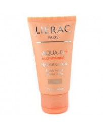 LIERAC AQUA-D+ MULTIVITAMINE IVOIRE - 40 ml