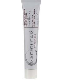 Magiclear Crème Clarifiante Action Rapide