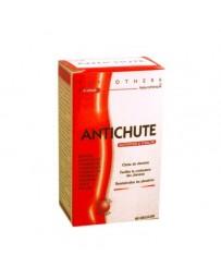 PHYTOTHERA ANTI-CHUTE - 60 Gelules