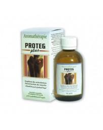 PROTEGE PLUS HUILE aromathérapie 50ml