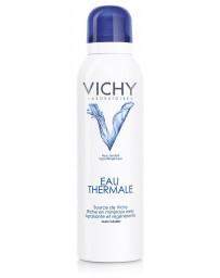 Vichy Eau Thermale Minéralisante 150 ml