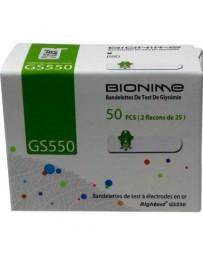 BIONIME BAND B/50