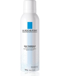LRP EAU THERMAL 150ML