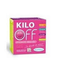 KILO OFF Vitarmonyl