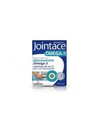 JOINTACE OMEGA 3 VITABIOTICS B/30