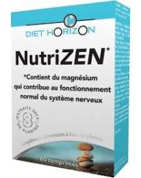 NUTRIZEN 30 Comprimés