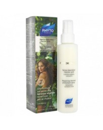 PHYTO PHYTOKERATINE SPRAY REPARATEUR THERMO-ACTIF 150ML