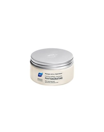PHYTOKERATINE MASQUE Ultra-Réparateur