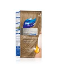 PHYTOCOLOR N°8 BLOND