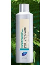 PHYTOAPAISANT shampoing 200ML