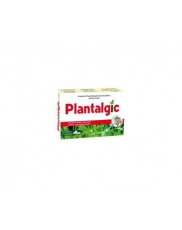 PLANTALGIC B/15