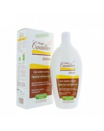 ROGE CAVAILLES INTIME SPECIAL SECHERESSE 500ML