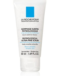 La Roche-Posay Gommage Surfin Physiologique 50ml