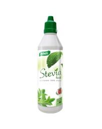 STEVIA GOUTTE 90ML