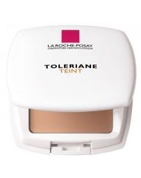 La Roche-Posay Toleriane Teint Compact Crème Beige Clair 11