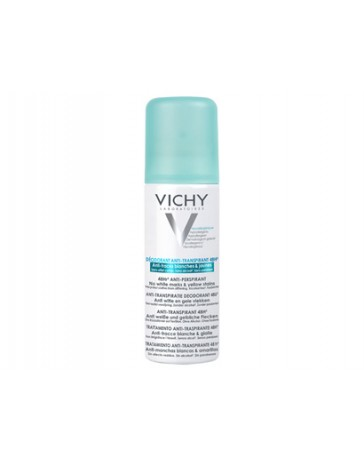 VICHY AEROSOL ANTI-TRACES 48H
