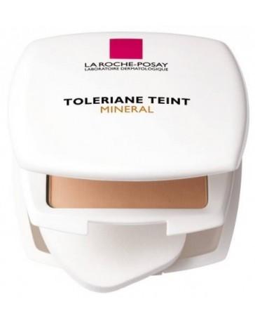 La Roche-Posay Toleriane Teint Mineral Compact Poudre Beige Clair 11