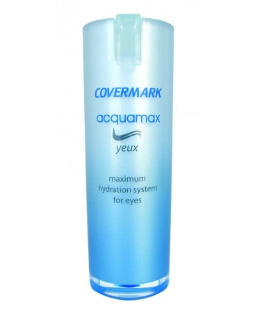 COVERMARK ACQUAMAX YEUX
