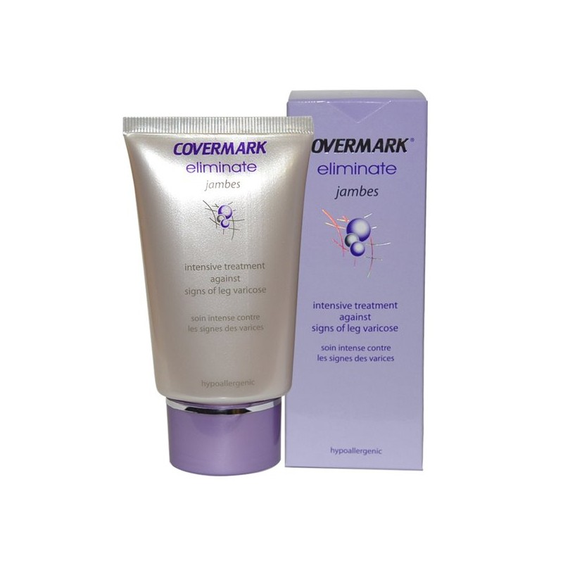 COVERMARK ELIMINATE JAMBES