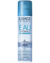 URIAGE EAU THERMALE 300 ML GM