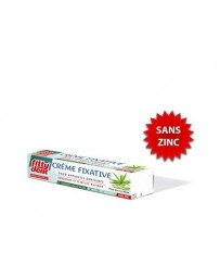 FITTY DENT CREME ADHESIVE EXTRA FORTE