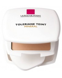 LRP TOLERIANE COMPACT MINERAL 13